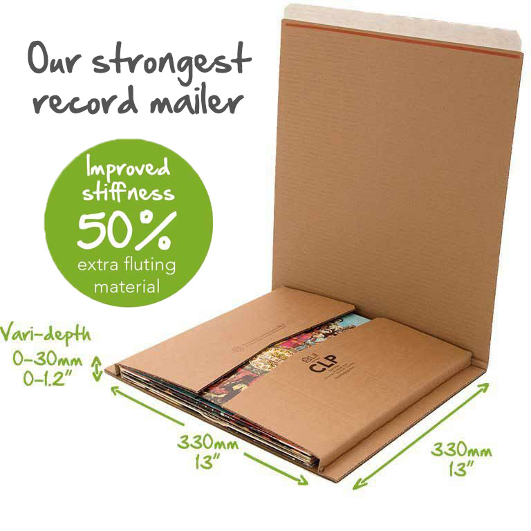 CLP-strongest-vinyl-record-mailer