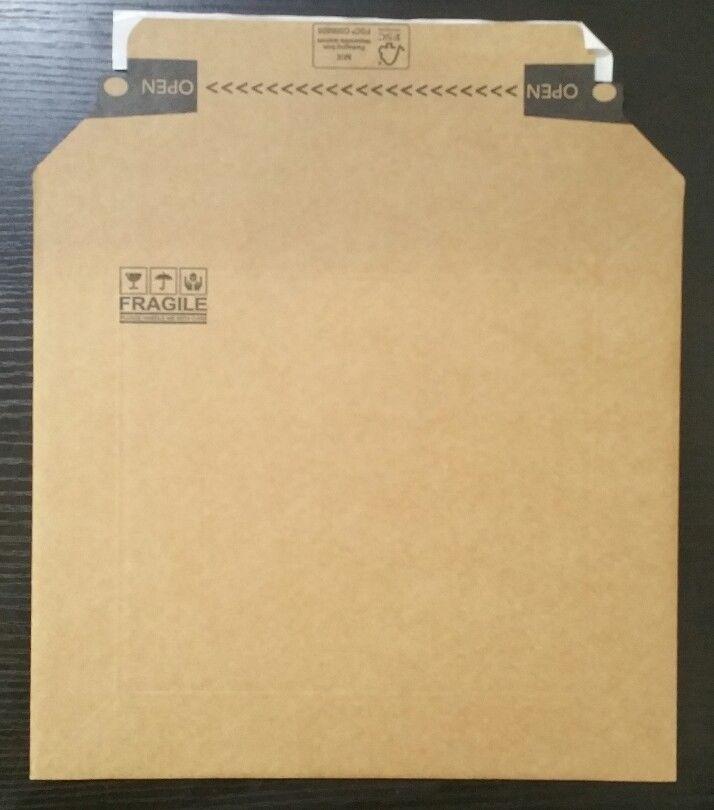 20x-Stiff-Strong-7-Vinyl-EPSingle-Record-45RPM-Music-Postal-Mailer-225-x-205mm-273165295543-3