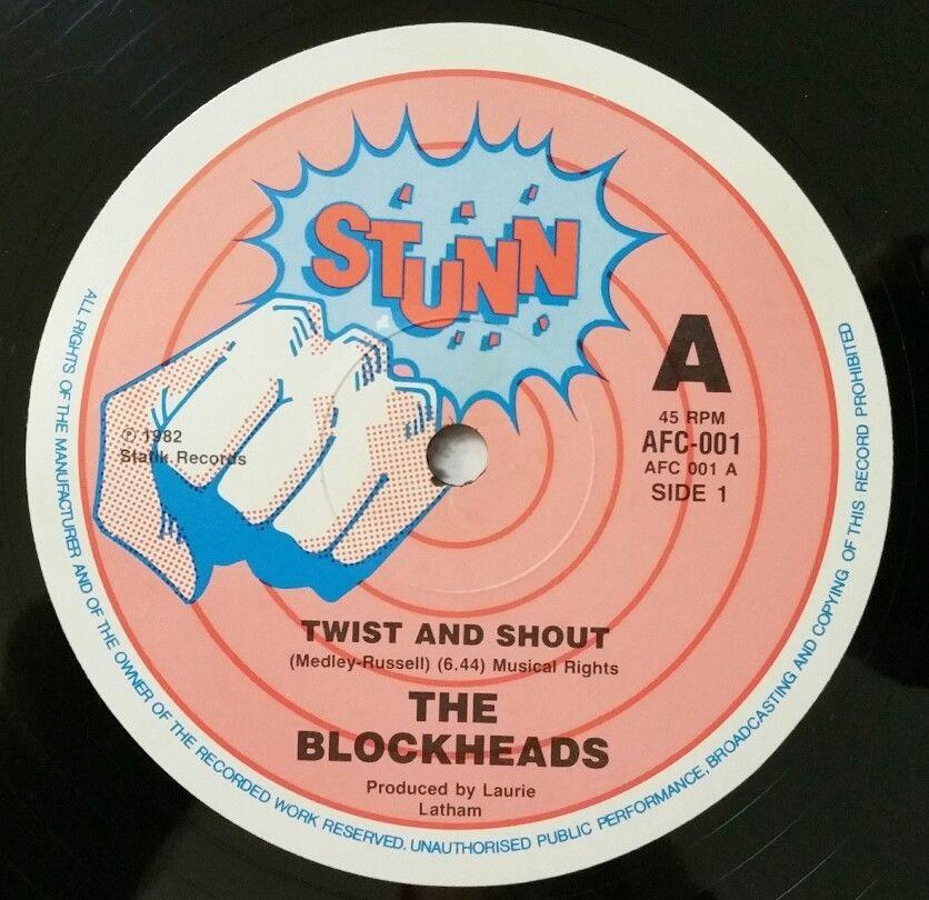 THE-BLOCKHEADS-Twist-Shout-12-Vinyl-EP-Record-Single-1982-Aus-Press-272830327704-3