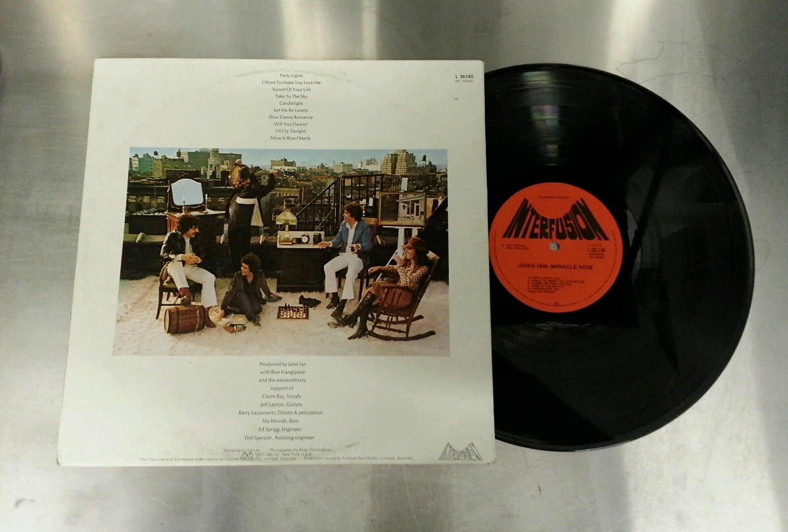 JANIS-IAN-Miracle-Row-Vinyl-LP-Record-USA-Press-GFold-WInner-PC-34440-271898567917-2